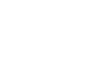 Tarraleah Lodge Logo